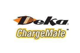 logo-deka-charge-mate