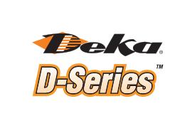 logo-deka-d-series