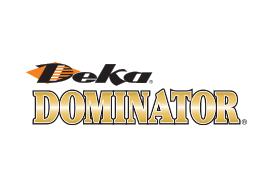 logo-deka-dominator
