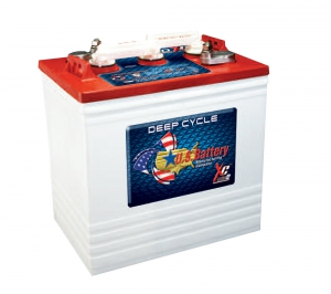 US Battery Deep Cycle Distributor