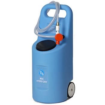 Watering Carts
