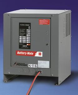 Ametek Prestolite Power Battery-Mate 80