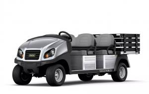 club-car-transport