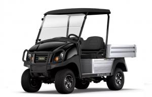 club-car-utility-4x2