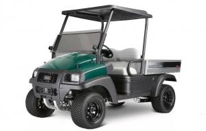 club-car-utility-4x4