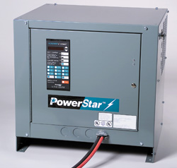 Ametek Prestolite Power Power-Star